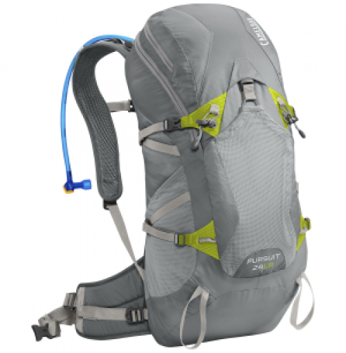 CamelBak Pursuit 24 LR Backpack - 1465cu in