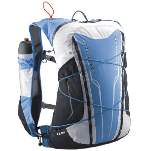 CAMP USA Raid Vest Backpack - 1220cu in