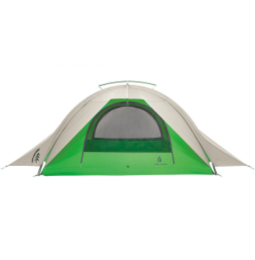 Sierra Designs Flash 2 Tent: 2-Person 3-Season