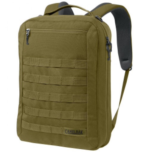 CamelBak Coronado Backpack - 915cu in