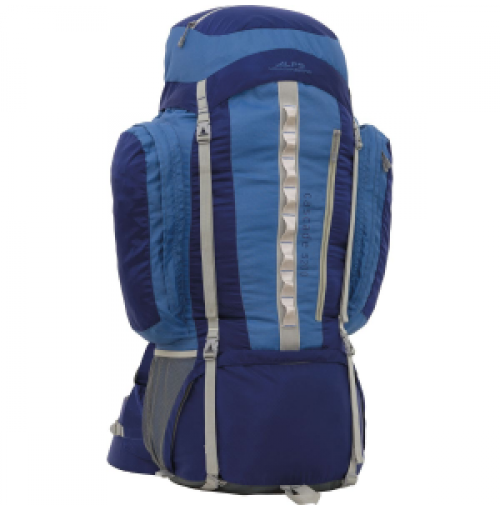 ALPS Mountaineering Cascade Backpack - 5200cu in
