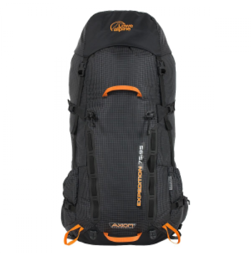 Lowe Alpine Expedition 75:95 Backpack - 4575cu in