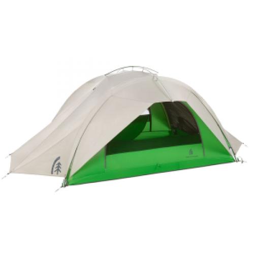 Sierra Designs Flash 3 Tent: 3-Person 3-Season