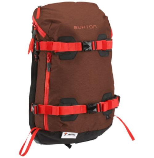 Burton 20L Backpack - Women's - 1220cu in
