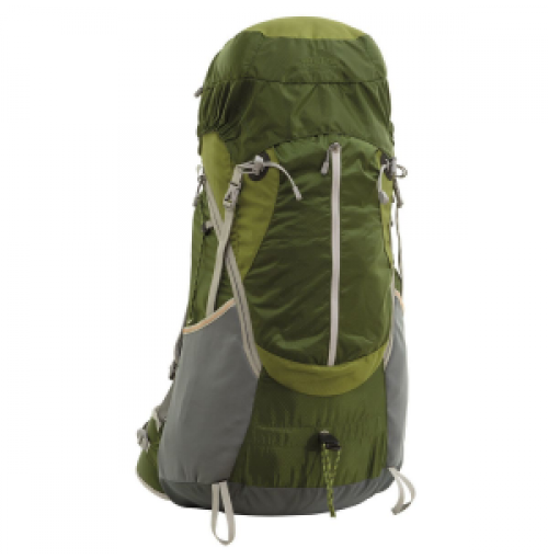 ALPS Mountaineering Wasatch Backpack - 3900cu in