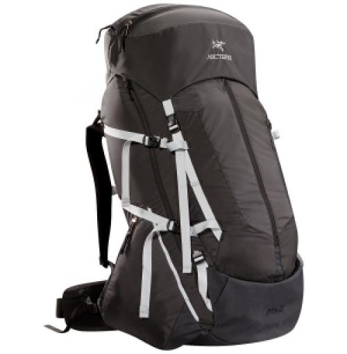 Arc'teryx Altra 85 Backpack - 5185-5368cu in
