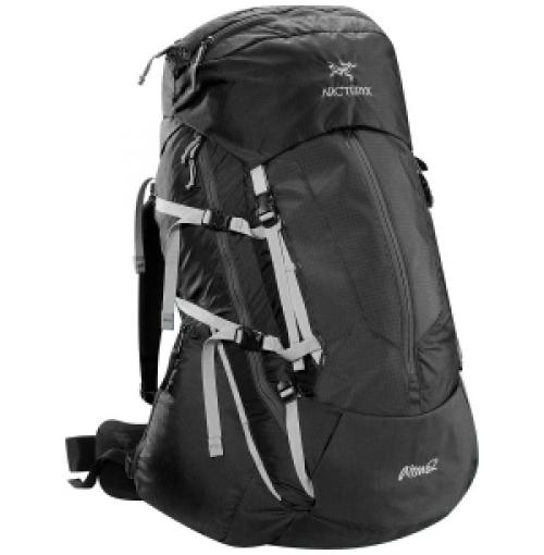 Arc'teryx Altra 62 Backpack - Women's - 3782-3965cu in