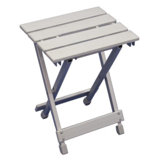 ALPS Mountaineering SideKick Table/Stool