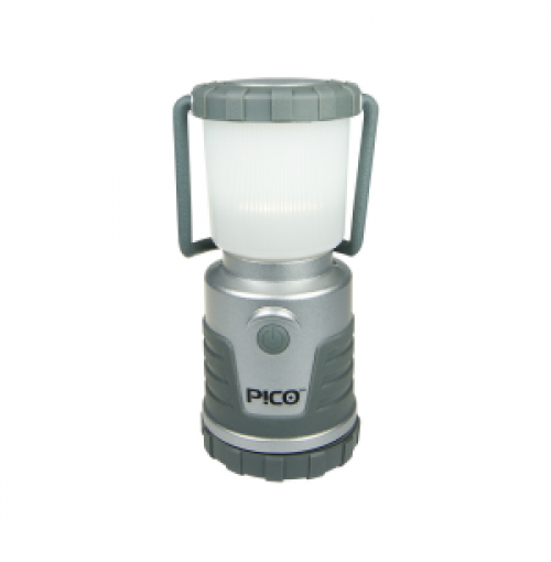 Ultimate Survival Technologies Pico Lantern