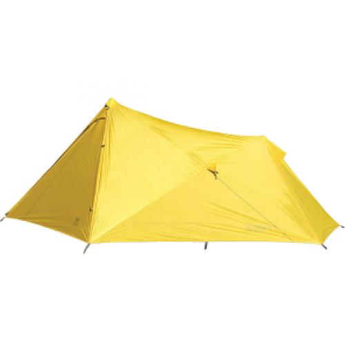 Mountainsmith Mountain Shelter LT Tarp
