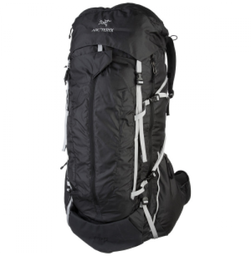 Arc'teryx Altra 75 Backpack - 4577-4760cu in