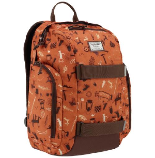 Burton Metalhead Backpack - Kids'