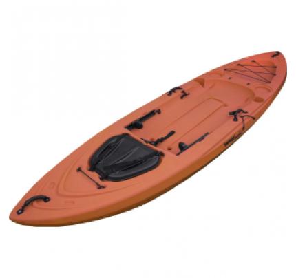 Diablo Paddlesports Amigo Kayak