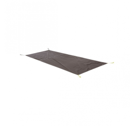 Big Agnes Blacktail Series Footprint  sc 1 st  OutdoorSporting & Footprints u0026 Vestibules | Tent Footprints | Camping