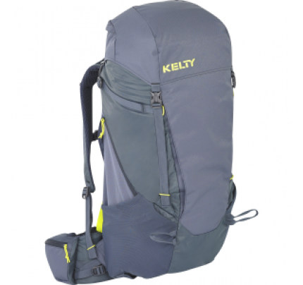 Kelty Catalyst 50 Backpack - 3051cu in