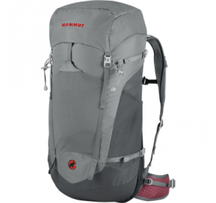 Mammut Creon Light 45 Backpack - 2746cu in