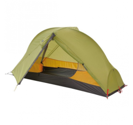 Exped Mira I Tent 1-Person 3-Season  sc 1 st  OutdoorSporting Outdoor C&ing Gear & Tents | canopy tent | camping tents | coleman tents | pop up tent ...