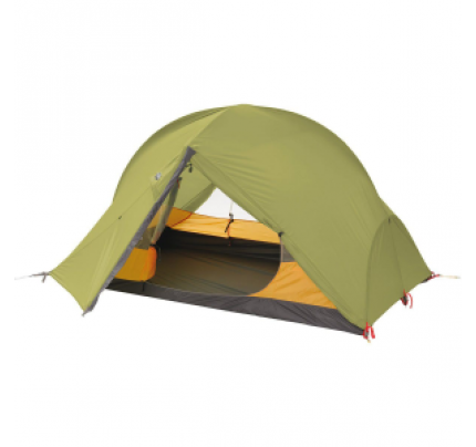 Exped Mira II Tent 2-Person 3-Season  sc 1 st  OutdoorSporting : brooks range tents - memphite.com
