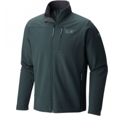Mens Softshell Jacket, Softshell Jacket, Best softshell jacket ...