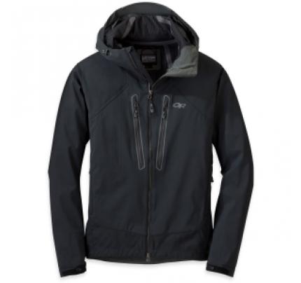 Mens Softshell Jacket, Softshell Jacket, Best softshell jacket ...