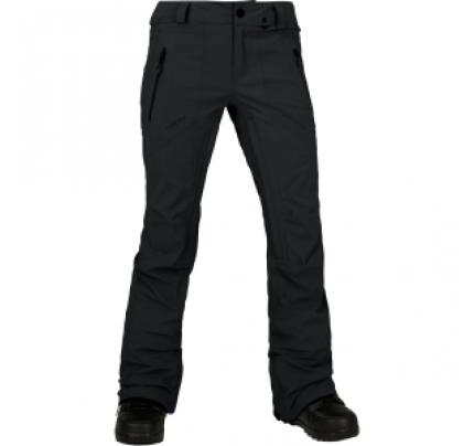 Volcom PVN Gore-Tex Stretch Pant - Women's