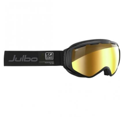 best oakley ski goggles hr2x  Julbo Titan OTG Goggles