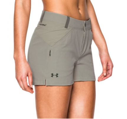Women's Hike Shorts & Climbing Shorts | hiking shorts | best ...