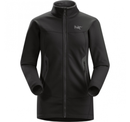 Women&39s Fleece Jackets | north face fleece jacket | fleece jacket