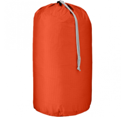 Outdoor Research Lightweight Stuff Sack