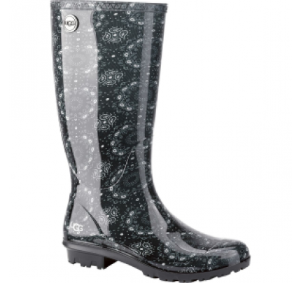 Womens Rain Boots | Rain Boots | Women Rain Boots | Rain Boots ...