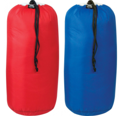 Granite Gear Toughsacks 2-Pack