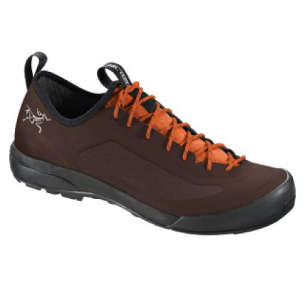 Arc Teryx Acrux Sl Roach Shoe Women S