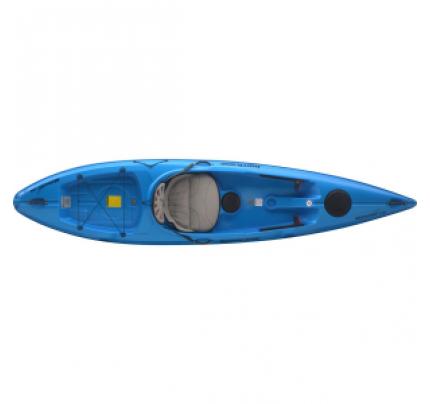 Hurricane Skimmer 116 Sit On Top Kayak