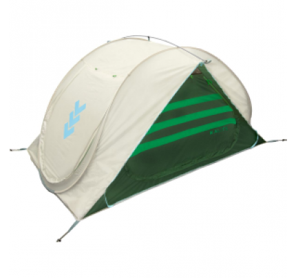 Alite Designs Sierra Shack Tent 2-Person 3-Season  sc 1 st  OutdoorSporting : brooks range tents - memphite.com