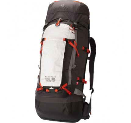 Mountain Hardwear Direttissima 50 Outdry Backpack - 3051cu in