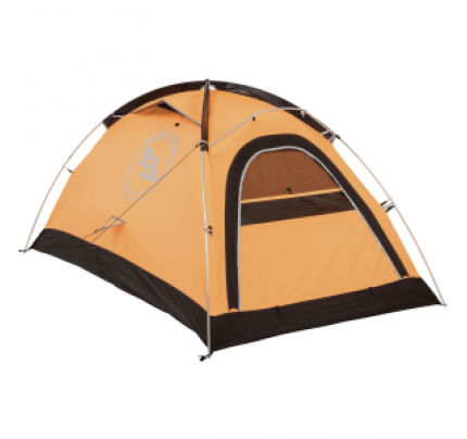Big Agnes Shield Tent: 2 Person - 4 Season