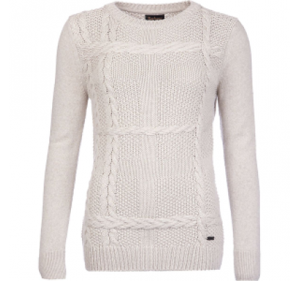 Sweaters for Women | women's wool sweaters | women's turtleneck ...