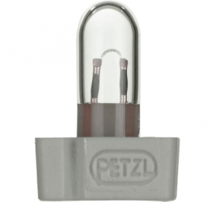 Petzl BULB 6v Xenon for MYO