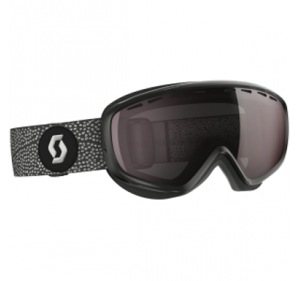 Best Goggles Snowboarding