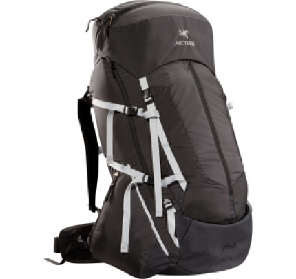 Arc'teryx Altra 85 Backpack - 5185-5368cu in