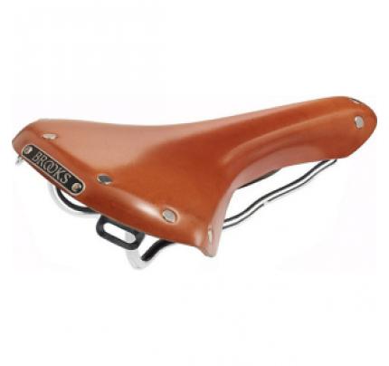 ergon sr3 pro carbon road saddle black