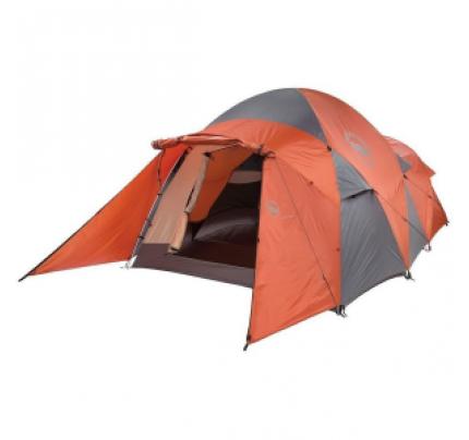 Big Agnes Flying Diamond 8 Tent 8-Person 4-Season  sc 1 st  OutdoorSporting & 4 Season Tents | ALPS 4-Season Tents | Big Agnes Tents | Mountain ...