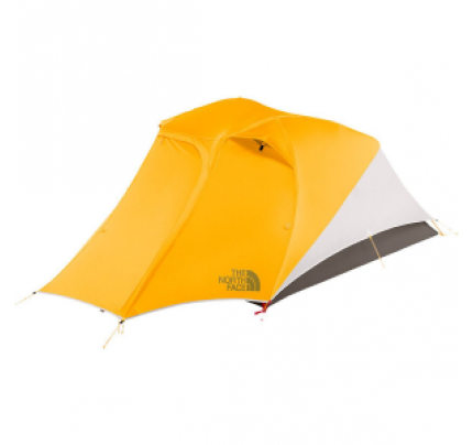 The North Face Tadpole 2 Tent 2-Person 3-Season  sc 1 st  OutdoorSporting & Tents | canopy tent | camping tents | coleman tents | pop up tent ...