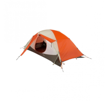Mountain Hardwear Tangent 2 Tent 2-Person 4-Season  sc 1 st  OutdoorSporting & 4 Season Tents | ALPS 4-Season Tents | Big Agnes Tents | Mountain ...