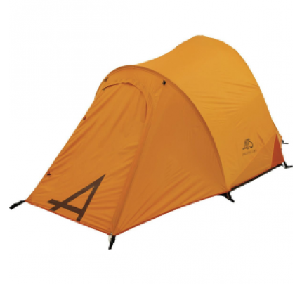ALPS Mountaineering Tasmanian 2 Tent 2-Person 4-Season  sc 1 st  OutdoorSporting Outdoor C&ing Gear & Tents | canopy tent | camping tents | coleman tents | pop up tent ...