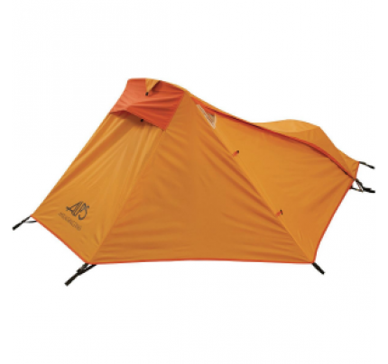 ALPS Mountaineering Mystique 2.0 Tent 2-Person 3-Season  sc 1 st  OutdoorSporting & Tents | canopy tent | camping tents | coleman tents | pop up tent ...