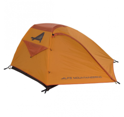 ALPS Mountaineering Zephyr 2 Tent 2-Person 3-Season  sc 1 st  OutdoorSporting & 3 Season Tents | ALPS 3-Season Tents | Big Agnes Tents | Brooks ...