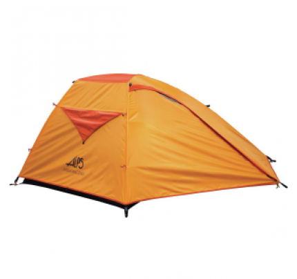 ALPS Mountaineering Zephyr 3 Tent 3-Person 3-Season  sc 1 st  OutdoorSporting & 3 Season Tents | ALPS 3-Season Tents | Big Agnes Tents | Brooks ...