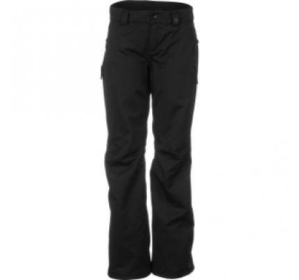 jeremy jones 3 layer ski pants