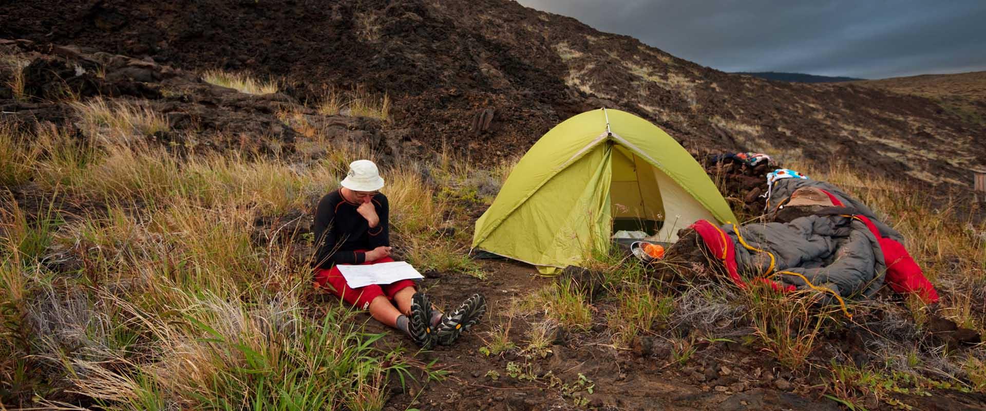 Outdoor Gear Hunting Fishing Gear Camping Equipment